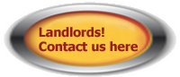 Landlords Contact Us Here