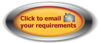 Email your requirements